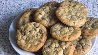 cookie11